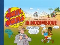 Jan, Jans en de kinderen - in Mozambique HC