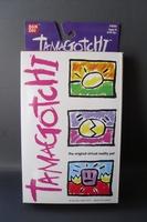 Originele Bandai Tamagotchi 1997 (nieuw in verpakking) #3