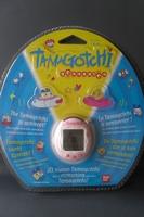 Originele Bandai Tamagotchi Connexion (nieuw in verpakking)