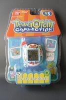 Originele Bandai Tamagotchi Connexion V5 (nieuw)