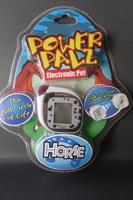 Tamagotchi Power Palz Horse (nieuw in verpakking)