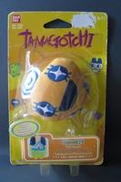 Tamagotchi Pet Pouch #2
