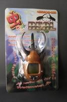 Tamagotchi Insekt #1 (nieuw in verpakking)