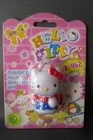 Tamagotchi Hello Kitty (nieuw in verpakking)