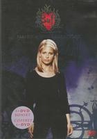 Buffy the vampire slayer seizoen 3