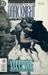 Batman Legends of the Dark Knight # 77