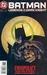 Batman Legends of the Dark Knight # 86