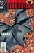 Batman Legends of the Dark Knight # 132