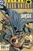 Batman Legends of the Dark Knight # 135