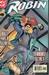 Robin #93