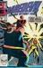 Daredevil #268