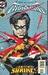 Nightwing #55