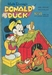 Donald Duck weekblad 1960 # 15
