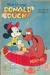 Donald Duck weekblad 1959 # 33