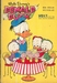 Donald Duck weekblad 1960 # 17