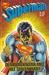 Superman Classics # 124