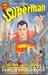 Superman Classics # 117