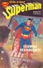 Superman Classics # 115