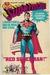 Superman Classics # 100