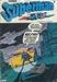 Superman Classics # 69