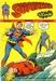 Superman Classics # 09