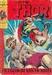de machtige Thor Classics # 15