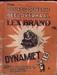 Lex Brand # 14 Dynamiet