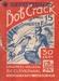 Bob Crack # 15