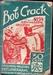 Bob Crack # 14