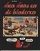 Jan, Jans & de kinderen - reclame uitgave AMEV