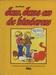 Jan, Jans & de kinderen - reclame uitgave FELIX