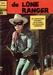 Lone Ranger Classics # 5