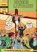 Groene Lantaarn Classics # 34