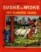Suske en Wiske # 096 eerste druk