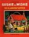 Suske en Wiske # 103 eerste druk