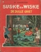 Suske en Wiske # 078 eerste druk