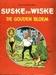 Suske en Wiske - de gouden bloem