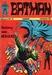 Batman Classics # 30