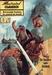 Illustrated Classics # 202