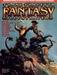 Frank Frazetta Fantasy Illustrated # 7