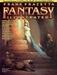 Frank Frazetta Fantasy Illustrated # 6