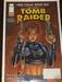 Tomb Raider - Free Comic Book Day edition