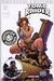 Tomb Raider - special Monstermart edition