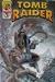 Tomb Raider - Wizard 1/2