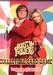 Austin Powers - The spy who shagged me ccg
