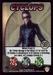 X-men ccg - Cyclops promo card