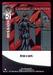 X-men ccg - Combat training