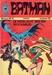 Batman Classics # 28