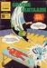 Groene Lantaarn Classics # 9