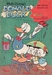 Donald Duck weekblad 1960 # 10